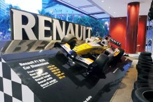 RenaultF1_0046
